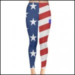 Net-Steals New Leggings - International-01 - USA